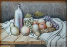 china e matite colorate cm13x9
